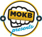 MOKB Presents out of Indy