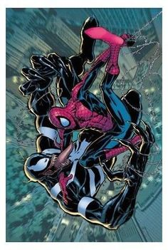 Spider-man - Brand New Day - the Complete Collection 4 (Paperback) (Mark Waid & Joe Kelly & Dan Slott &