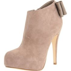 DV by Dolce Vita Women's Banya Bootie - designer shoes, handbags, jewelry, watches, and fashion accessories | endless.com