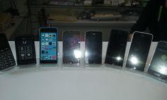 Full range of sim free phones always in stock Iphone Repair, Laptop Repair, Free Phones, Android Smartphone, Sim, Range, Store, Cookers, Storage