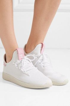Adidas Questar Byd : Adidas Shoes | Find our Lowest Possible