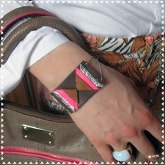 bracelet etnichic