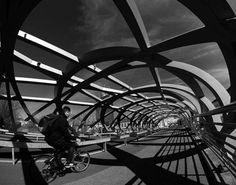 #Repost @francegamba  Vue sur la RTS #pont #bridge #rolexbridge #wilsdorf #geneva #igersgeneva #igersromandie #switzerland #bnw #blackandwhite #fujifeed #fisheye #8mmfisheye #samyang #xt20 #fujifilm #fujilove #fujifilm_ch #fujifilmx_ch via Fujifilm on Instagram - #photographer #photography #photo #instapic #instagram #photofreak #photolover #nikon #canon #leica #hasselblad #polaroid #shutterbug #camera #dslr #visualarts #inspiration #artistic #creative #creativity