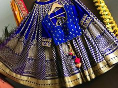 Sizes available from 32 to Perfect for the bride. Half Saree Designs, Choli Designs, Lehenga Designs, Dress Designs, Mehndi Designs, Blouse Designs, Designer Bridal Lehenga, Bridal Lehenga Choli, Indian Lehenga