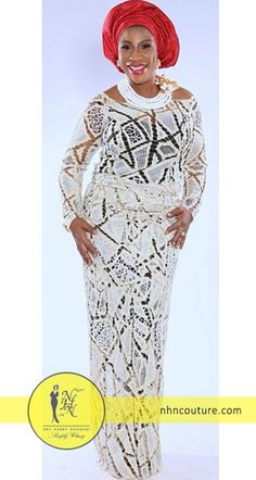 NHN Couture's 2014 Christmas Collections. http://nhncouture.com/2014/12/28/leave-positive-footprints/