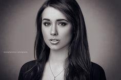 Alisha by Jeremy Hammons on 500px