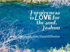 Pathways 2 Wholeness @JanetNestor #IAmChoosingLove #Soul #Love