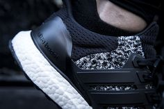 Heart and Sole: Is adidas Finally Cooler Than Nike?