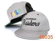 87ab2b6a1c82f  8.00 NFL Oakland Raiders Stitched TISA Snapback Hats 013