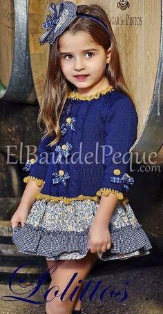 www.elbauldelpeque.com  #Lolittos   Descúbrenos..... Te damos un 10% por…