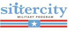 Ever Need a Babysitter? Free Service for Military Families #MilFamily #Parenting