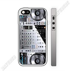 DCD - Pioneer Platinum Edition CDJ 2000 Nexus Custom Case for Iphone 4 4s 5 5c 6 6plus (Iphone 6 white) DCD http://www.amazon.com/dp/B014IK8CX4/ref=cm_sw_r_pi_dp_L.N5vb1ST12C0