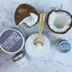 Organic, Raw Coconut oil Nature by Sisters Raw Organic Coconut Oil, Virgin Oil, Sisters, Nature, Naturaleza, Daughters, Off Grid, Natural, Big Sisters