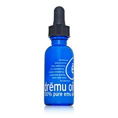 A drop of this mixed in my regular moisturizer this time of year is an absolute must! #BIoelements4Fall