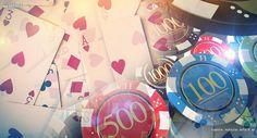 En entradas anteriores, hemos analizado la fiscalidad de Loterías del Estado, así como de quinielas y apuestas online.