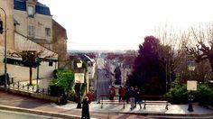City of blois