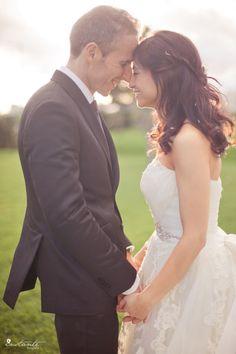 Instante Fotografia | Casamento Luísa e Ricardo 52