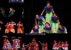 New England Malayalee Association concludes Drishya 2013 talent competitions