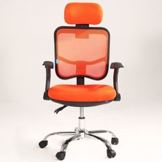 Our company has been manufacturing office furniture for over 16 years; we are currently exporting throughout oversea.We would welcome your enquiries on any of the ranges we offer including: Ergonomic and executive seating, General office task chairs, Space effective desking, Child study and school furniture.