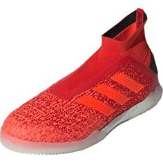 afb717a69508fb Get the Tango 19 indoor soccer shoes from the Initiator PACK at SoccerPro. Soccer  Shoes