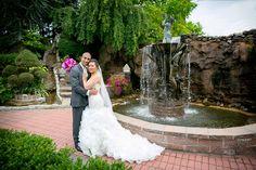 Jennifer and Amit Photo By echelon photographers