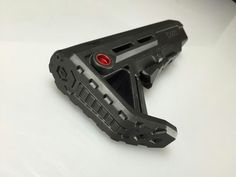 Strike industries viper mod 1 buttstock