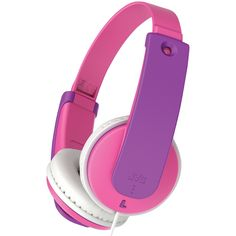 NOW AVAILABLE: Jvc Kids' Ov... - http://spinstershoppe.co/products/jvc-kids039-overear-headphones-pink-ra45244?utm_campaign=social_autopilot&utm_source=pin&utm_medium=pin
