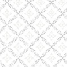 Tapetsera med harmoniska mönsterNyans Tradition tar avstamp i svensk tapettradition och design, med klassiska mönster och färger som passar i både dåtid och nutid.Teknisk informationFärg: SilverTyp: Non-woven, Quick up tapetRullängd: 10,05 m Bredd: 53 cm Mönsterhöjd: 53 cm Mönsterpassning: Rak mönsterpassningTvättbarhet: Hög tvättbarhetLjushärdighet: Mycket god ljushärdighet