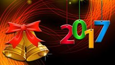 Hhappy New Year 2017 Wishes Wallpapers Greetings to Colleagues02