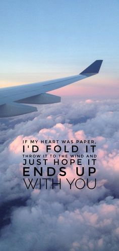 The Vamps - Paper Hearts ❤ lyrics art Cute Song Lyrics, Cute Songs, Music Lyrics, The Vamps Songs, Vamps Band, Song Lyrics Wallpaper, Wallpaper Quotes, Heart Quotes, Lyric Quotes