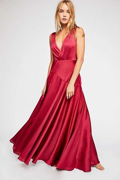 Slide View 1  Essie Maxi Dress Occasion Maxi Dresses 3585b4e3057c