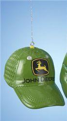 298ab7fe6e858 45 Delightful John Deere Christmas! images