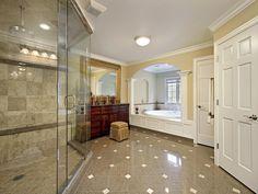 20+ Big Bathroom Design