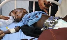 Unicef says five children a day have been killed or injured since March with 'nearly every child in Yemen' in need of humanitarian aid Faith In Humanity Lost, End Of The World, Saudi Arabia, The Guardian, It Hurts, War, Sayings, Children, News
