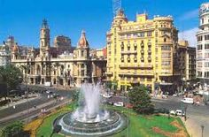 Image #Fantastic, #Valencia. Live the crazy life of perpetual #travel non stop! and get paid to do it Find out more here --> www.livealifeofyourdreams.com/beachfreedom