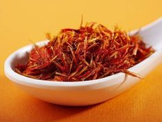 #MAROSA #saffron available at #ApnaBazar #Edison. 1 OZ at just $29.99. #SouthAsian #Food #grocery #Store www.apnabazarcashandcarry.com
