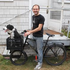 As a beginner mountain cyclist, it is quite natural for you to get a bit overloaded with all the mtb devices that you see in a bike shop or shop. There are numerous types of mountain bike accessori… Dog Bike Basket, Indoor Bike Rack, Mountain Biking Quotes, Electric Bike Kits, Biking With Dog, Bike Cart, Bike Quotes, Commuter Bike, Cargo Bike