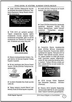 Süper KPSS Notları - KPSS'YE ÇALIŞMANIN EN PRATİK YOLU!