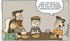 Mormon Jokes:  Enos - Go to the website for more Mormon jokes