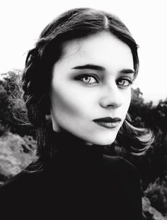 The Almost Amish Girl / Portrait  Photographer: André Gonçalves / http://strkng.com/s/ca  Portugal / Funchal    #Portrait #Portugal #Funchal #bestof #international #contemporary #photography #strkng #picoftheday