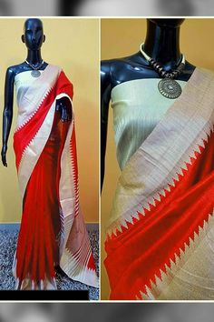 Buy Party wear Sarees Online with All Types Collections Like Designer Party Wear saree,Bollywood party wear saree,Silk Party wear saree,wedding party wear saree and More. Party Wear Sarees Online, Silk Sarees Online Shopping, Party Sarees, Saree Shopping, Chanderi Silk Saree, Pure Silk Sarees, Cotton Saree, Designer Silk Sarees, Ethnic Sarees