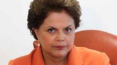 Governo deixa dívida explodir e condena Brasil à mediocridade