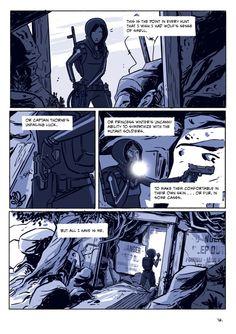 Sneak peak at Lunar Chronicles graphic novel! So exciting! Marissa Meyer Books, Olympus Series, The Eighth Day, Lunar Chronicles, Heroes Of Olympus, Cinder, Book Fandoms, New Adventures, Book Series