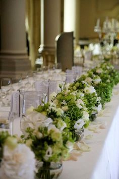 A Phillo Wedding at the Langham, London