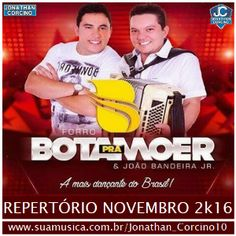 BAIXAR CD FORRÓ BOTA PRA MOER & JOÃO BANDEIRA JR. - REPERTÓRIO NOVEMBRO 2k16, BAIXAR CD FORRÓ BOTA PRA MOER & JOÃO BANDEIRA JR. - REPERTÓRIO NOVEMBRO, BAIXAR CD FORRÓ BOTA PRA MOER & JOÃO BANDEIRA JR. - REPERTÓRIO, BAIXAR CD FORRÓ BOTA PRA MOER & JOÃO BANDEIRA JR, BAIXAR CD FORRÓ BOTA PRA MOER, FORRÓ BOTA PRA MOER & JOÃO BANDEIRA JR. - REPERTÓRIO NOVEMBRO 2k16, FORRÓ BOTA PRA MOER NOVO, FORRÓ BOTA PRA MOER ATUALIZADO, FORRÓ BOTA PRA MOER NOVEMBRO, FORRÓ BOTA PRA MOER DEZEMBRO, FORRÓ BOTA…