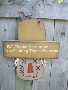 PAINTING THYME NEEDFULS: Painting Thyme Patterns
