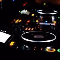 DJ RICKS KENYA (djrickskenya) on Pinterest