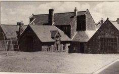 Haverfordwest VC School