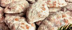 Jablečný zákusek - sedmé nebe | NejRecept.cz 20 Min, Food, Meal, Essen, Hoods, Meals, Eten