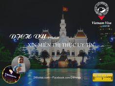 thu-_tuc_xin_mien-thi-thuc